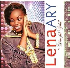 Best lena ary mp3 Reviews