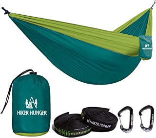 Best jeep hammock camping Reviews