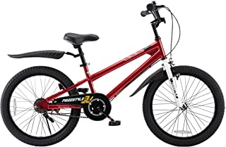 idaten bikes price