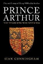 Best prince arthur of england Reviews