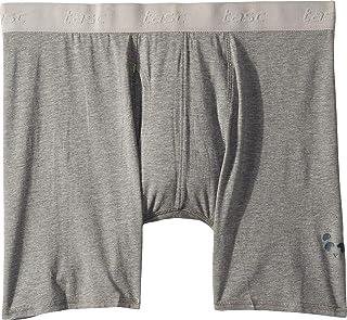 tasc Performance Men's Bam(Bare) Boxer Briefs