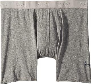 Men's Bam(Bare) Boxer Briefs