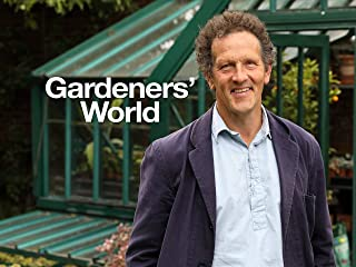 Best gardeners world plant offers Reviews