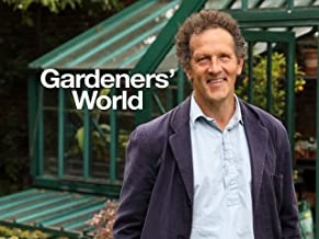 Gardeners' World (2019)