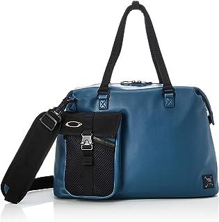 [オークリー] SKULL BOSTON BAG 14.0 シューズポケット アイウェアポケット 携帯電話収納