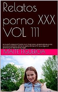 Relatos porno XXX VOL 111: pero en Europa realmente eran muy caros, yo pensaba que era una cosa increíble, cómo se podía comprar en asia algo a 2 pesetas y venderlo en Europa