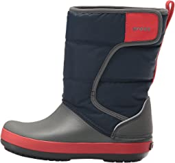 LodgePoint Snow Boot (Toddler/Little Kid)