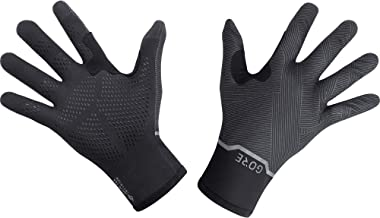 GORE WEAR Stretch Gloves, Gore-TEX INFINIUM
