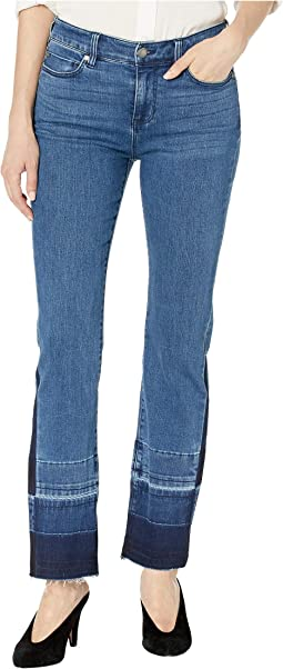 33379d32e42 Women's Liverpool Jeans + FREE SHIPPING | Clothing | Zappos.com