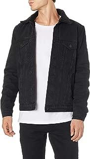 Koton Erkek Denim Ceket Jean