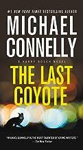 The Last Coyote (Harry Bosch Book 4) PDF
