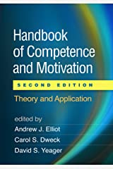 Handbook of Competence and Motivation, Second Edition: Theory and Application (English Edition) eBook Kindle