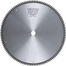 Best 16 inch carbide saw blade Reviews