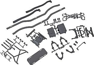 Axial SCX10 Frame Set AX30525