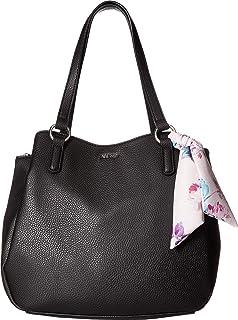 Nine West Women's Adrienne Shoulder Bag