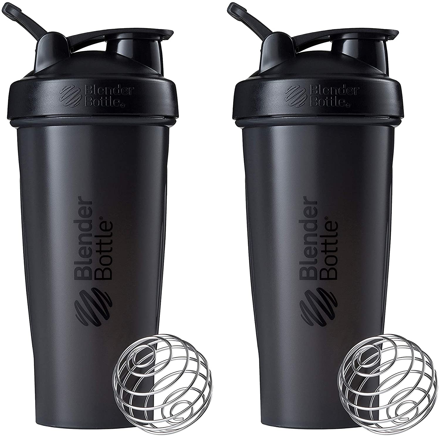 BlenderBottle Classic Shaker Bottle Miami Mall Perfect for Protein Shakes a Clearance SALE Limited time