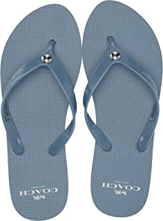 COACH Women's Flip-Flop