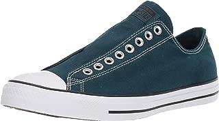 Converse Chuck Taylor All Star Seasonal Slip-on Low Top Sneaker