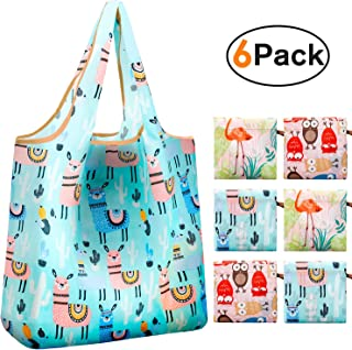 Best kikkerland reusable shopping bags Reviews