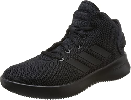 Adidas Cloudfoam Refresh Mid, paniers Hautes Homme Homme Homme 10f