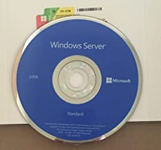 Windows Server Standard 2019- 16 Cores