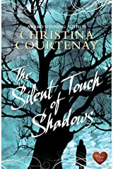 The Silent Touch of Shadows (Shadows from the Past Book 1) (English Edition) Format Kindle