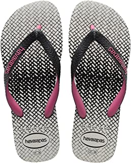 Havaianas Top Optical
