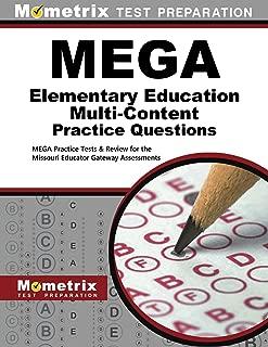 Best mega test questions Reviews
