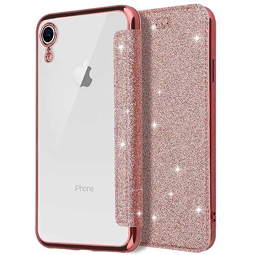 1dd2d920157cb1 Casetego Compatible iPhone XR Case