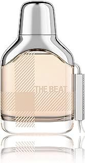 Burberry The Beat Eau de Toilette Spray for Women, 30 mls