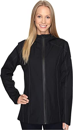 KUHL - Jetstream Jacket