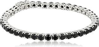 Best black spinel bracelet Reviews