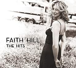 Faith Hill - The Hits
