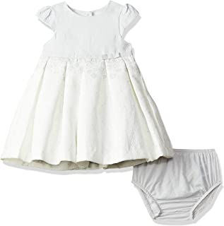 861ec68fbea Amazon.fr   9 mois - Robes   Bébé fille 0-24m   Vêtements