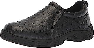 حذاء مشي من Roper Men's Cotter
