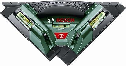 Handfliesenschneider Verwendet Laserpositionierung Profi Manuelle Fliesenschneidmaschine mit Maximalen Schnittdicken bis 6 zu15 mm VEVOR Fliesenschneider 1000 mm