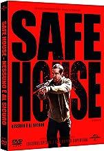 Safe House-Nessuno E Al Sicu