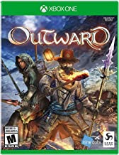Outward (XB1) - Xbox One