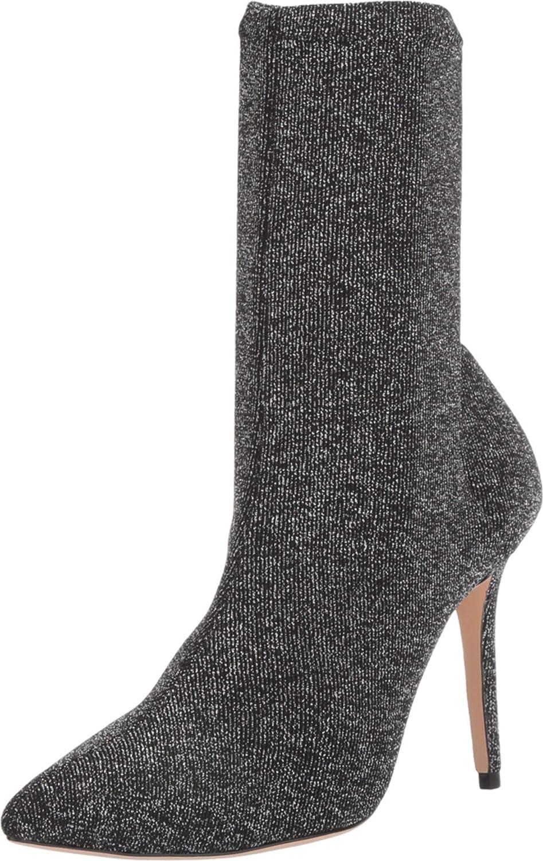 Tony Bianco Davis Ankle Boots | Shoes