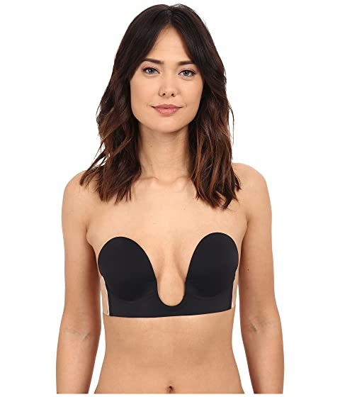 b125a59b2cb45 Fashion Forms U Plunge Backless Strapless at Zappos.com