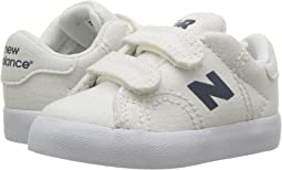 New Balance Kids Pro Court (Infant/Toddler)
