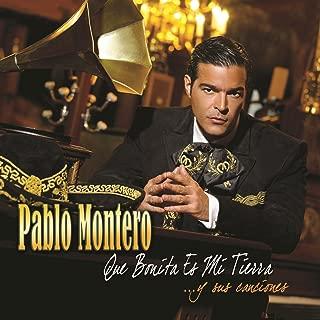 Best mi tierra bonita Reviews