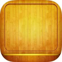Box Game