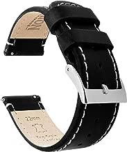 breitling watch straps 24mm