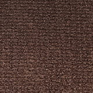 Best brown outdoor carpet Reviews
