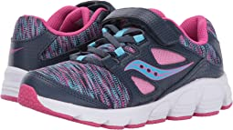 Saucony Kids Kotaro 4 A/C (Little Kid/Big Kid)