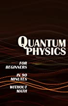 quantum physics for dummies revised edition