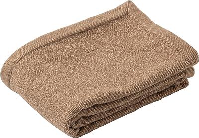 東京西川 毛布 ベージュ シングル 洗える ウール混 日本製 イトリエ FQ08153002BE