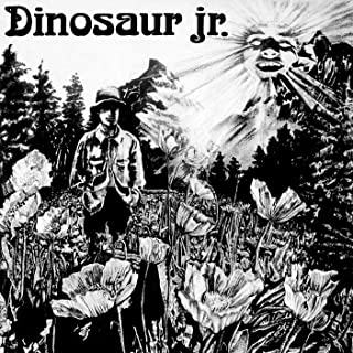 Best dinosaur jr mountain man Reviews