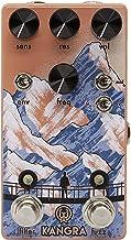 Walrus Audio Kangra - Filter Fuzz FX Pedal